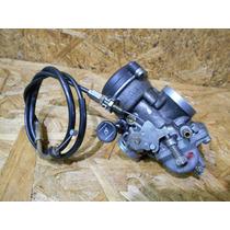 Carburador Suzuki Gn Y En 125