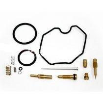 Kit Carburador Cg 150 Titan