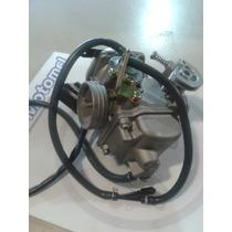 Carburador Original Motomel Vx 150, Strato
