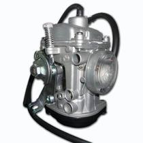 Carburador Completo Yamaha Ybr 125 China Original Fas Motos!