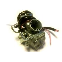 Carburador Original Yamaha Fz 16 Ciclofox