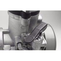 Carburador Dellorto 28mm Made In Italy El Mejor`2t