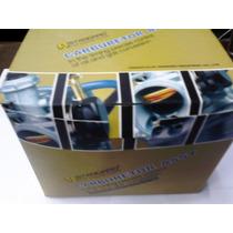 Carburador Wstd Honda Cg 150 Titan El Mejor De Todos