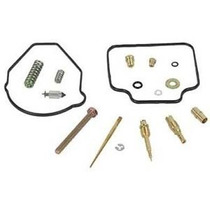 Kit Reparacion Carburador Shindy Japan Para Honda Xr 400r