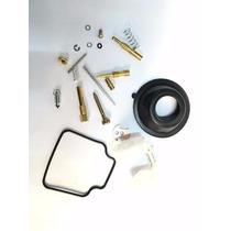 Kit Reparacion Carburador Motomel Vx 150 Urquiza Motos
