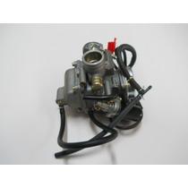 Carburador Zanella Styler 125 Original .pr Motos!!!