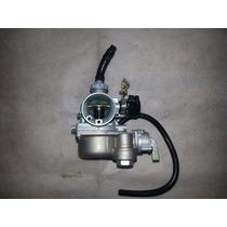 Carburador Motomel Eco 70-110 Japon - Dos Ruedas Motos