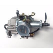 Carburador Con Bomba De Pique Zanella Rx 150 G3 Original