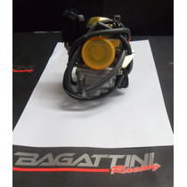 Carburador Super125 / Styler125 /vx150 - Bagattini Motos