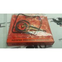 Kit Reparacion De Carburador Keyster Japon Honda Xr 250