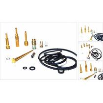 Kit Reparacion Keyster Japan Honda Trx 400/450 Fw