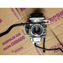 Carburador Bajaj Rouser 200 Ns 100% Original Y Muy Completo