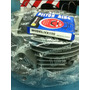 Kit Cilindro + Piston Completo Original Wstd Motomel Vx 150