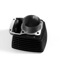 Cilindro Skua250 (base) Motomel