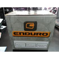 Bateria Enduro Maxxi 12n5-3b - Yb5lb Para Todas Las 110