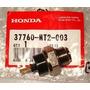 Bulbo Temperatura Radiador Honda Cbr Original 16m Moto Delta
