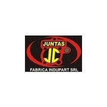Junta Guerrero 200/220 Bajaj Rouser Jgo. Jc Premium