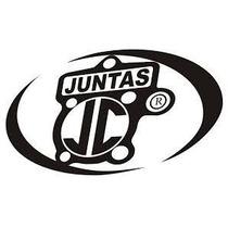 Junta Guerrero 150 Gmx Jgo.