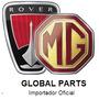 Junta Multiple Admisión Rover Motor K 200/400 Original