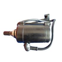 Motor De Arranque Gxl150 Guerrero