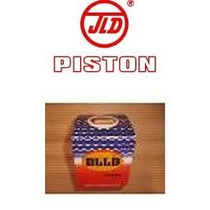 Kit Piston Yamaha 110 Crypton M/nuevo Taiwan 0.25 (51.25mm.*