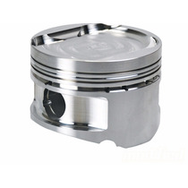 Kit Piston Suzuki Gsx 1100r ( Modelo Nuevo ) Diametro: 75,50