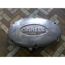 Legnano Garelli Lido 75 Tapa De Motor Con Varilla Original