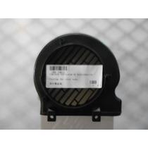 Tapa Plastico Ventilador Zanella Styler 150 Z3 Exclusive