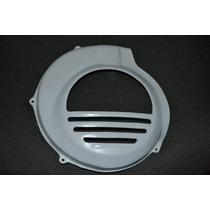 Vespa Piaggio Px Originale Nv Tapa Ventilador En Fibra