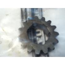 Engranaje 2ta Primario Motomel Motard 200 / Xplora 250
