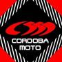 Corona De Transmisión (44 Dientes) De Motor 48cc De Bicimoto