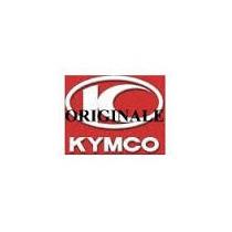Correa Original Kymco People150-agility125-like 125 Mdelta