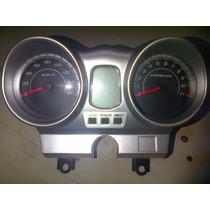 Tablero Honda Cbx 250 Twister