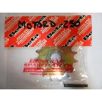 Piñon Transmision Beta Motard 250 Original Urquiza Motos
