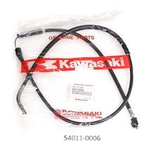 Cable De Embrague Original Genuino Japan Kawasaki Vulcan 750