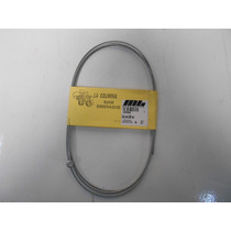 Cable Embrague Interno Siam Urquiza Motos