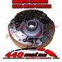 Embrague Centrifugo Completa Gilera Samsh 110 Motos 440
