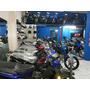 Kit Corona,piñon Ycadena Honda Twister 250 Franco Motos