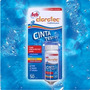 Cinta Test Kit Hth Clorotec