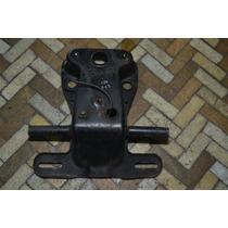 Kawasaki Z1000 Z1r Porta Patente Original