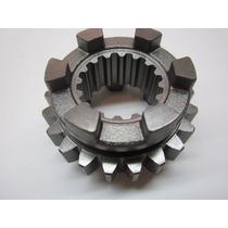 Engranaje Kawasaki Klx 650 Caja De Cambio, Eje, Selectora