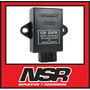 Cdi Competicion Suzuki Intruder Gn Yes En 125 H 2a 2347r Nsr