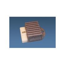 Regulador De Voltaje Axis 90- Jog -12v- Potenciado