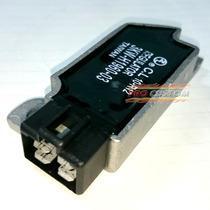 Yamaha Xt600 Regulador Rectificador Voltaje