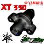 Tensor Distribucion Yamaha Xt 350 Original Solo Fas Motos