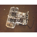 Medio Block Yamaha Fzr 1000/93 Vs Mas