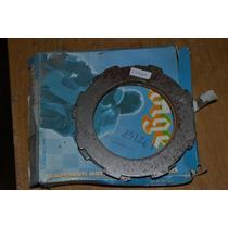 Piaggio Vespa Px Cosa 125/150/200 Kit Discos De Embrague 3+1