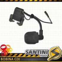 Bobina Cdi Mini Cuatriciclo 49cc En Cordoba