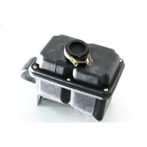Filtro Aire Completo Sr 150 Motomel