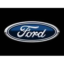 Subconjunto Ford Ranger / Explorer 4.0 L Motor V6